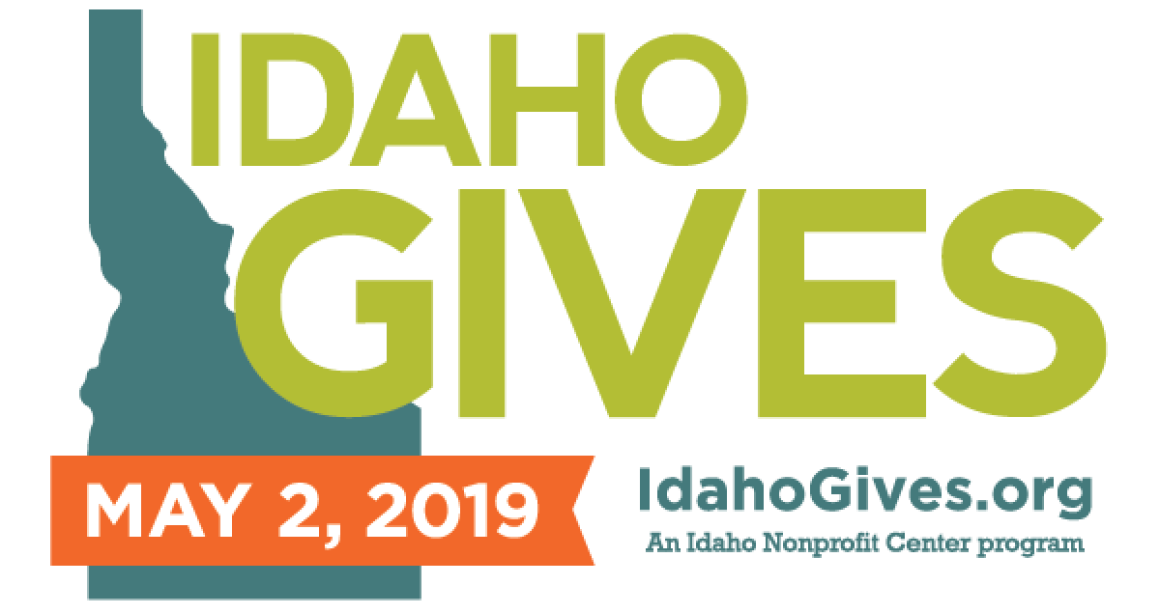 ACLU Idaho/Idaho Gives